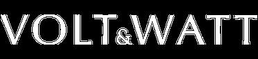 Volt & Watt